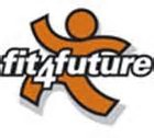 Fit 4 Future
