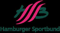 Hamburger-Sportbund-Logo_svg