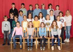Klasse 4c